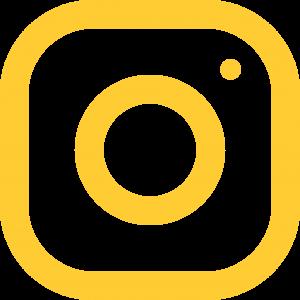 2. Súbelo a Instagram